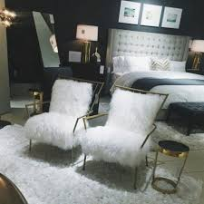 Traditional Bedroom Chairs - 267 best fluffy n furry images on pinterest bedroom ideas