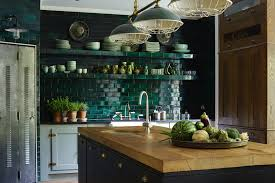 what is the best backsplash for a kitchen 22 best kitchen backsplash ideas 2021 tile designs for kitchens