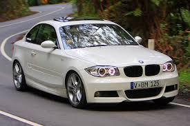 bmw 125i price auto car zone bmw 125i coupe cars wallpaers and prices r