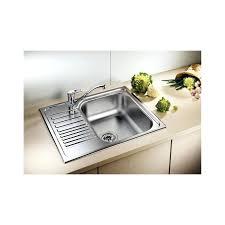 evier cuisine d angle meuble de cuisine d angle amazing evier de cuisine d angle etude