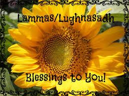 8 ways to celebrate lughnassa lammas temple illuminatus