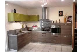 1757 best déco maison images decoration faience great d coration faience cuisine et blanc