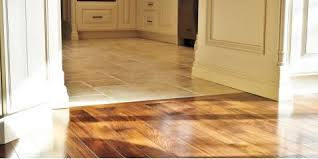 4 ways to protect your hardwood flooring masterpiece