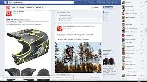 motocross gear manufacturers motocross u2013 ryangroberts