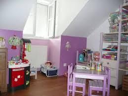 chambre fille 3 ans décoration chambre fille de 3 ans