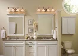 country bathroom vanities bathroom cupboards white washroom