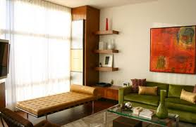 living room dining room colors brown stunning contemporary