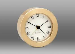 Desk Alarm Clock Alarm Clock La Pendulerie Ca
