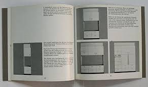 felix books u2022 hilfiker apparateindustrie und küchenbau u2022 wiedler ch