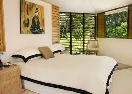 feng shui bedroom ideas feng shui bedroom ideas feng shui bedroom and the sense of