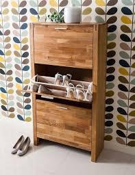 Large Shoe Storage Cabinet Furniture Great Shoe Storage Cabinet Oak Large Oak Shoe Storage Cupboard