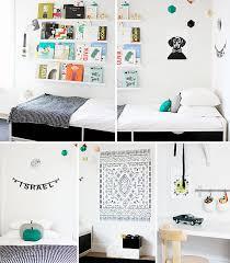Shelves Kids Room by 84 Best Boys Room Images On Pinterest Home Children And