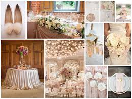 pale pink table cover chagne sequin table linen with blush pale pink and cream