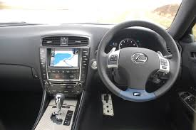 lexus isf vs audi s4 lexus is f road test petroleum vitae
