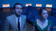 emma stone e ryan gosling film insieme spettacoli teen wolf arden cho e katherine mcnamara insieme kira