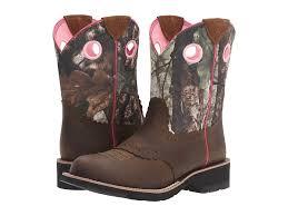 ariat fatbaby s boots australia ariat s shoes sale