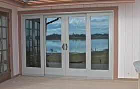 sliding panels for sliding glass door door exterior sliding door hardware stunning double door