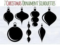 clip black and white clipart ornament