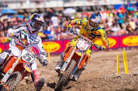 motocross races 2014 2014 ama motocross rd12 utah derestricted