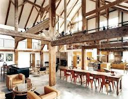 home interior designer interior home plans top10metin2 com