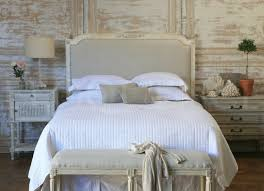 Custom Upholstered Headboards by Bedroom Style Your Sleep Space With Elegant Upholstered