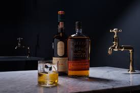 one drink table london u0027s best whisky bar is coming to hong kong