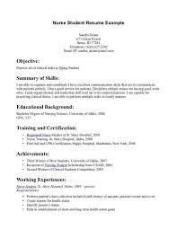 rn duties resume cv cover letter pediatric nurse 16 ingenious 10