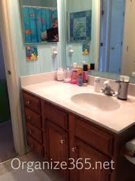 100 Cute Kids Bathroom Ideas 100 Cute Kids Bathroom Ideas Kids Minnie Mouse Bathroom