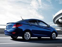 hyundai accent hp hyundai accent 2012 pictures information specs