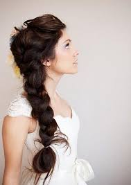 easy care hairstyles for thick hair woman how to style and care for coarse thick hair women hairstyles