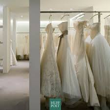 considering selling your wedding dress here are your options