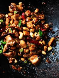 15 popular chinese takeout recipes to make at home kitchen