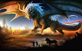 dragon wallpapers dragon wallpapers 45 download free on