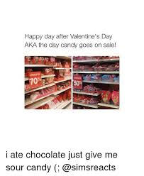 s day clearance happy day after s day aka the day candy goes on sale