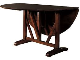 Harden Dining Room Furniture Harden Furniture Dining Room Drop Leaf Dining Table 542 Gladhill