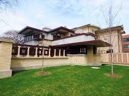 a frankenstein dream spending the night with frank lloyd wright