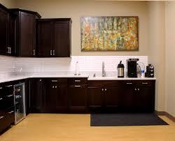 trade showroom kitchen u0026 bath royal oak mi