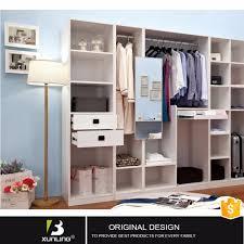 almirah wardrobe design with shelves almirah wardrobe design with