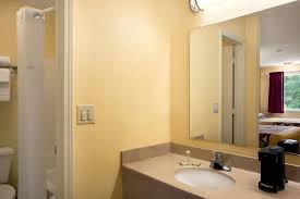 Comfort Inn Southport Indiana Motel Super 8 Southport Indianapolis In Booking Com