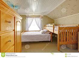 Light Blue On Low Vaulted Ceilings All Blog Custom