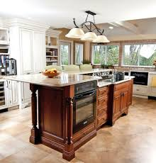 kitchen room 2017 design unique kitchen island with light