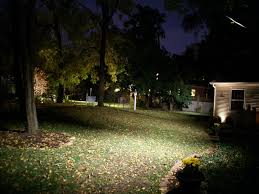 diy landscape lighting design u2014 home landscapings amazing