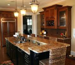 granite countertop styles u2013 vernon manor com