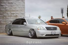 lexus westminster inventory lexus of westminster spring meet 2015 wrap up page 2