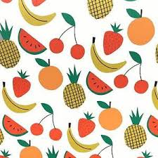 pineapple wrapping paper tropical fruit wrapping paper luxury gift wrap quality pineapple