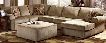 Costco Sofa Sectional by Furniture Home Costco Sectionals Costco Couches Sectional Costco