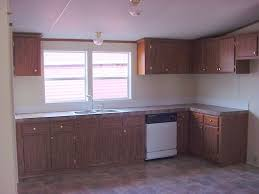 Best  Mobile Home Remodeling Ideas On Pinterest Mobile Home - Mobile homes kitchen designs