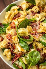 best 25 tortellini salad ideas on pinterest cold tortellini