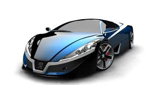 peugeot supercar most futuristic car priceless super cars futuristic exotic