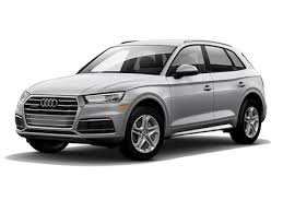 audi car loan interest rate audi used car dealership in escondido ca